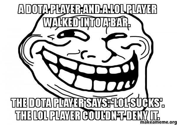 A-dota-player-g25lqf