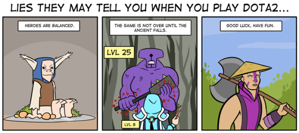 comics-nerfnow-Old-Dota-lie-512842